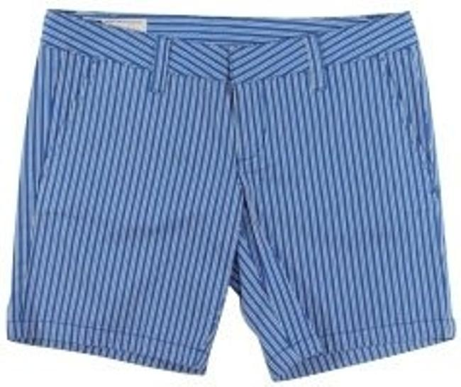Preload https://item3.tradesy.com/images/hurley-blue-striped-size-4-s-27-497-0-0.jpg?width=400&height=650