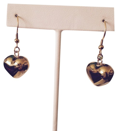 Preload https://item3.tradesy.com/images/gold-embellished-by-leecia-earrings-4970017-0-0.jpg?width=440&height=440