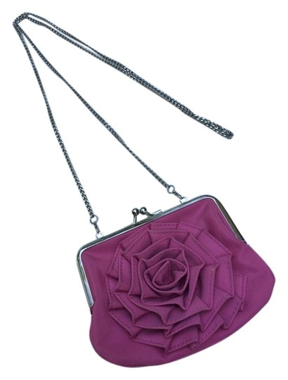 Preload https://item3.tradesy.com/images/other-small-carry-purse-4970047-0-8.jpg?width=440&height=440