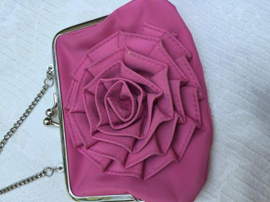 Other Small carry purse