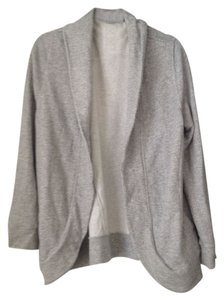 Ecote Urban Outfitters Cardigan