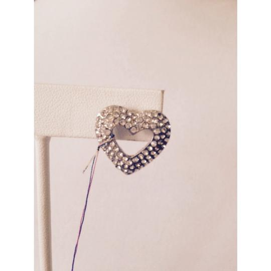 Other Embellished by Leecia Earrings