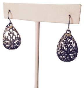 Embellished by Leecia Earrings