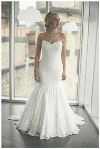 Wtoo Poeta Gown-12159 Wedding Dress