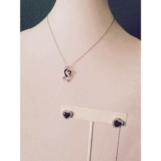 Other Embellished by Leecia Necklace Only! Matching Earrings Sold Seperately.