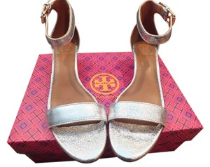 Tory Burch Paladium/045 Sandals