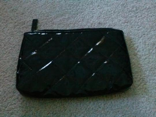 Other Cute Cosmetic Bag or Small Clutch