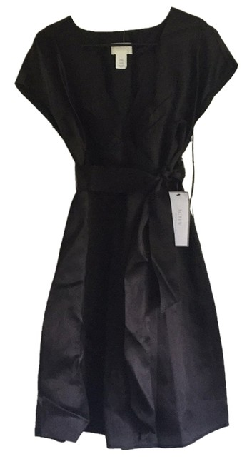 Preload https://item4.tradesy.com/images/jcrew-blac-unknown-knee-length-cocktail-dress-size-4-s-4971718-0-0.jpg?width=400&height=650