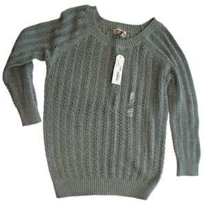 Arizona Jean Company Co Casual Medium Sweater