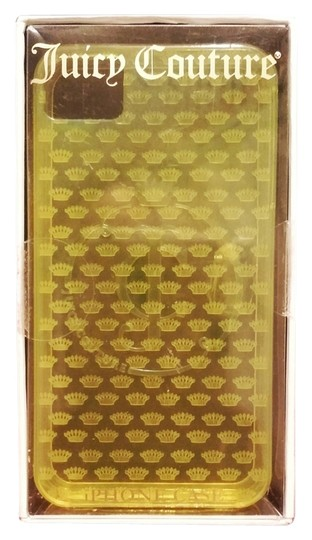 Preload https://img-static.tradesy.com/item/4977394/juicy-couture-yellow-iphone-4-case-tech-accessory-0-0-540-540.jpg
