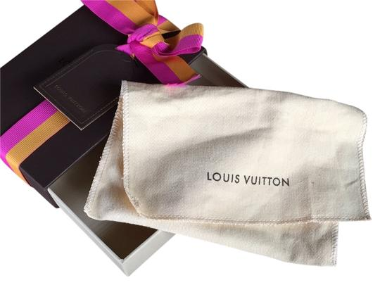 Preload https://item5.tradesy.com/images/louis-vuitton-charm-4977604-0-0.jpg?width=440&height=440