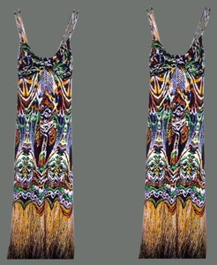 Maxi Dress by BCBGMAXAZRIA Maxi