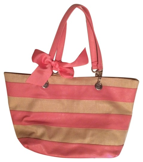 Preload https://item3.tradesy.com/images/other-tote-bag-4978747-0-0.jpg?width=440&height=440