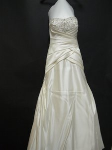 Ella Rosa Ella Rosa Wedding Dress Wedding Dress