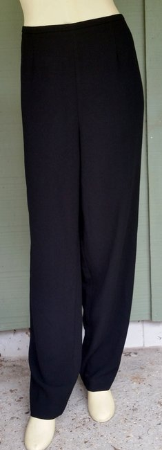 Other NWT POSITIVE ATTITUDE Black Pants Top Set Outfit 16