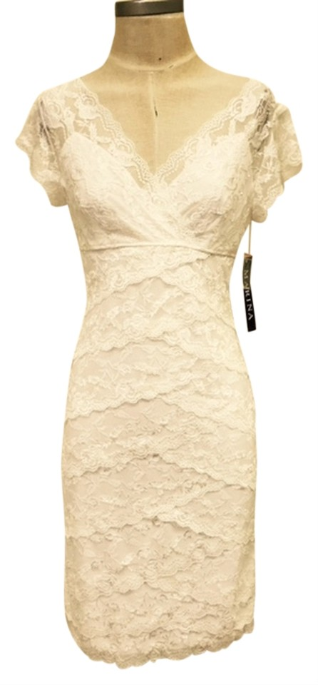 Marina lace dress for Marina rinaldi wedding dresses