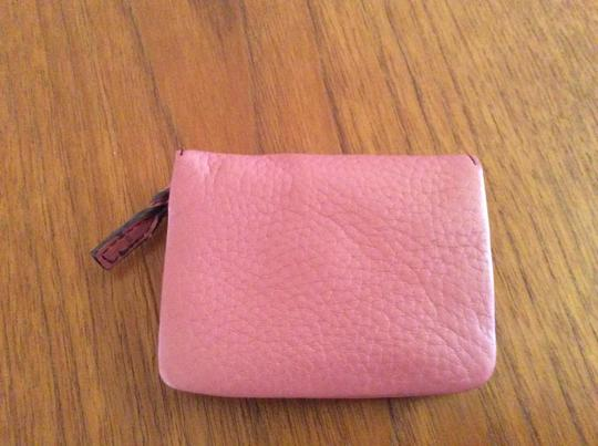 Kenneth Cole Kenneth Cole Change/ID Holder