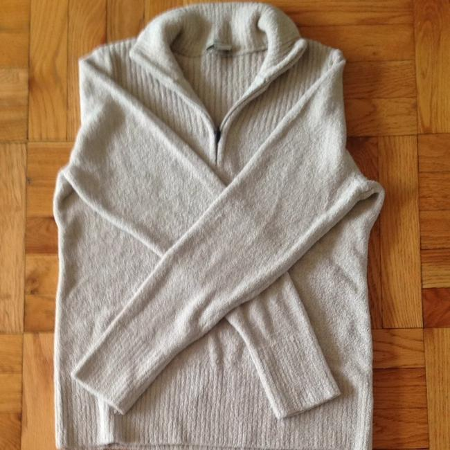 ExOfficio Sweater