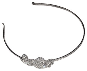 Other Crystal Hair Band