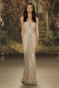 Jenny Packham Lilya Wedding Dress