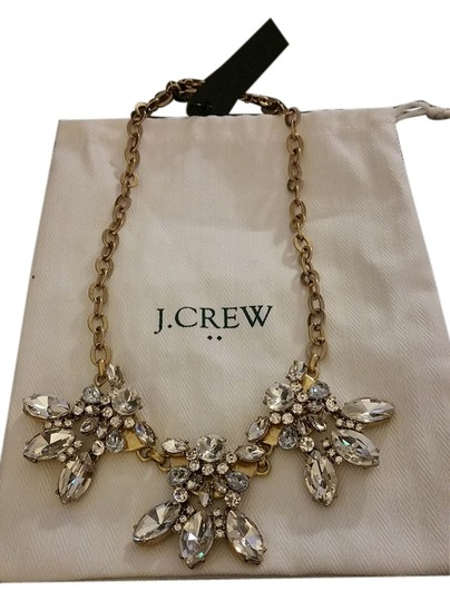 Preload https://item5.tradesy.com/images/jcrew-crystal-and-gold-necklace-4981144-0-0.jpg?width=440&height=440