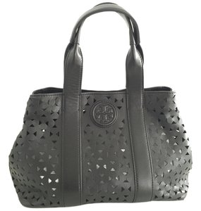 Tory Burch Tote in Black