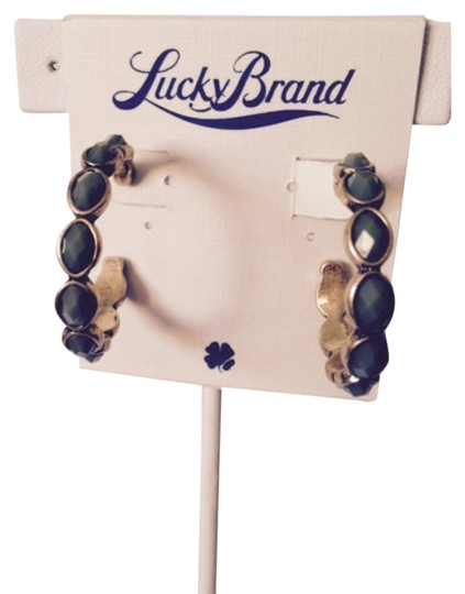 Preload https://item4.tradesy.com/images/lucky-brand-greengold-only-additional-matching-pieces-seperately-earrings-4981528-0-0.jpg?width=440&height=440