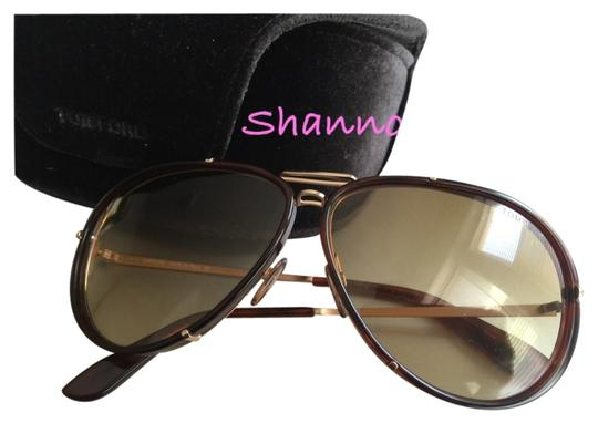 Preload https://item3.tradesy.com/images/tom-ford-brown-cyrille-sunglasses-4981687-0-0.jpg?width=440&height=440