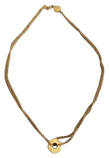 Preload https://item2.tradesy.com/images/marc-jacobs-gold-tiny-bolt-necklace-4982116-0-1.jpg?width=440&height=440