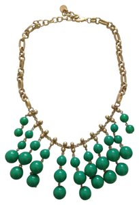 Stella & Dot Stella & Dot Jolie Necklace