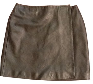 Hugo Buscati Skirt