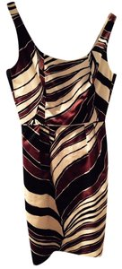 Trina Turk Party Holiday Fall Dress