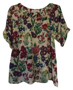 See by Chloé Top Multi