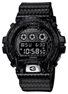 Casio G-Shock DW-6900DS-1CR