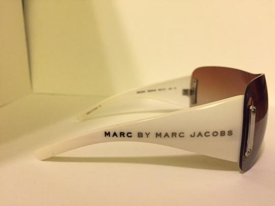 Marc by Marc Jacobs Marc by Marc Aviators