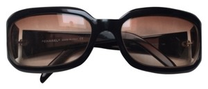 Chanel Chanel Sunglassees