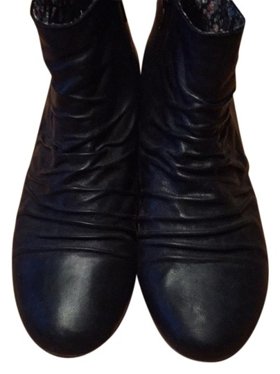 Preload https://item3.tradesy.com/images/seychelles-bootsbooties-size-us-8-regular-m-b-4985887-0-0.jpg?width=440&height=440