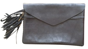 wendy nichols black Clutch