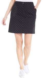 Karen Scott Shorts Navy
