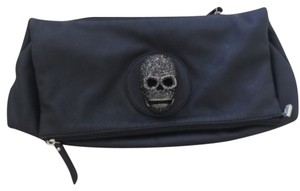 Skull bag Shoulder Bag
