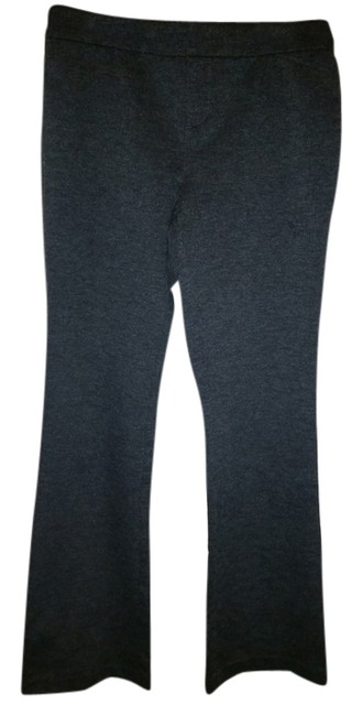 Michael Kors Skinny Pants CHARCOAL GREY