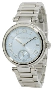Michael Kors Michael Kors MK5988 Women's Skylar Small Crystal Bezel Watch