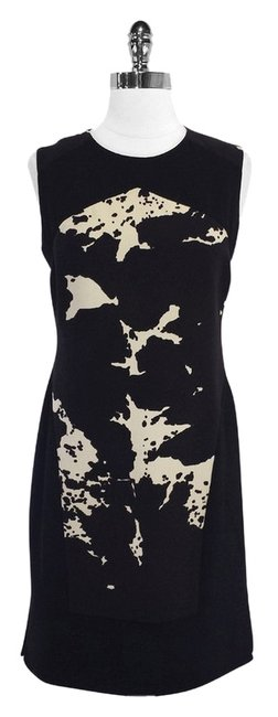 Preload https://item4.tradesy.com/images/rachel-roy-black-and-cream-abstract-print-mid-length-short-casual-dress-size-4-s-4992238-0-0.jpg?width=400&height=650