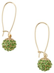 T Tahari T TAHARI Drop Earrings