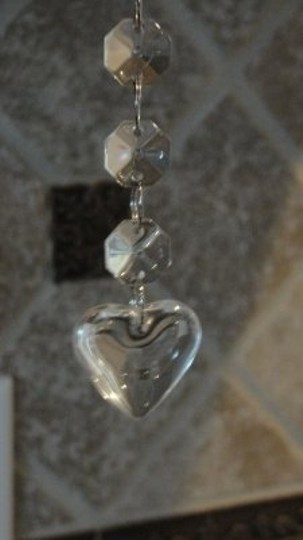 Preload https://item1.tradesy.com/images/other-75-6-inch-glass-heart-custom-listing-for-shaneka-reception-decoration-49940-0-0.jpg?width=440&height=440