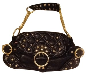 Paris Hilton Shoulder Bag