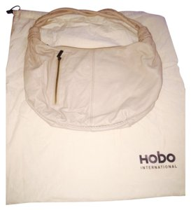 Hobo International Hobo Bag