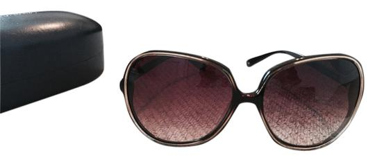 Preload https://item1.tradesy.com/images/oliver-peoples-brown-twenty-years-sunglasses-5014525-0-0.jpg?width=440&height=440