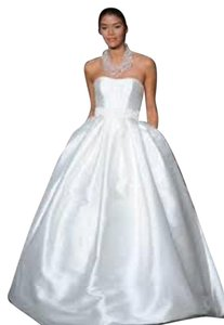 Priscilla Of Boston Jl 308 Pricilla Of Boston Wedding Dress