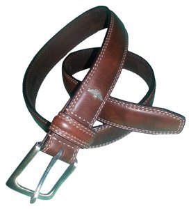 Dockers Genuine Leather Dockers Belt